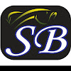 Sergio Bravo - SB