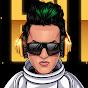 DJ Unic Avatar