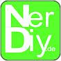 Nerdiy