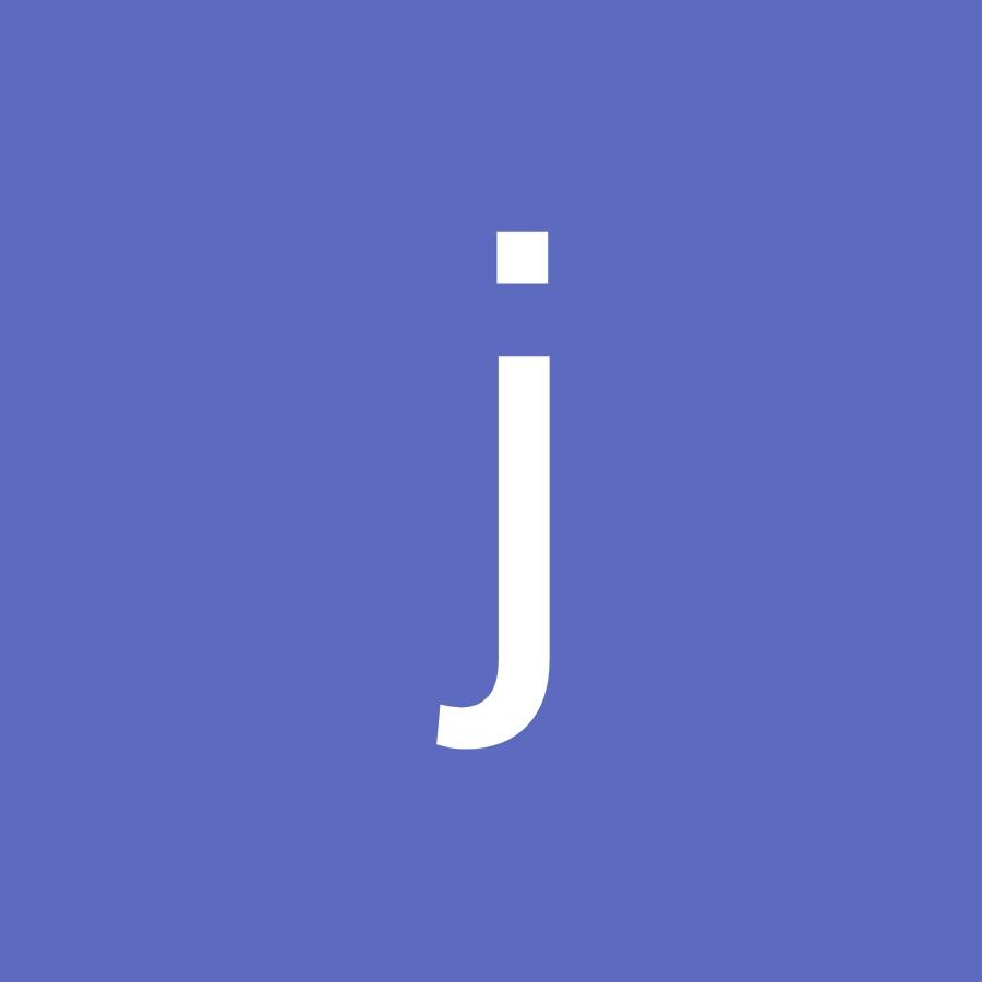 Juhnu