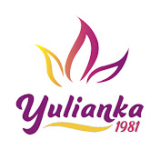 YuLianka1981 net worth