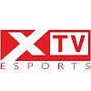 XTV Esports