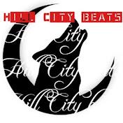 HillcityOnTheBeat net worth