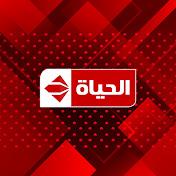 AlHayah TV Network net worth