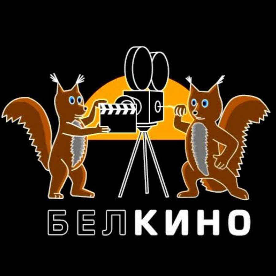 Валентина Говорушкина