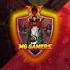 MG Gamers