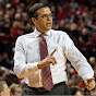 Mind of Miles - Coach Tim Miles - Youtube