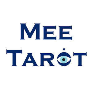 MEE Tarot
