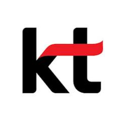 KT - 케이티
