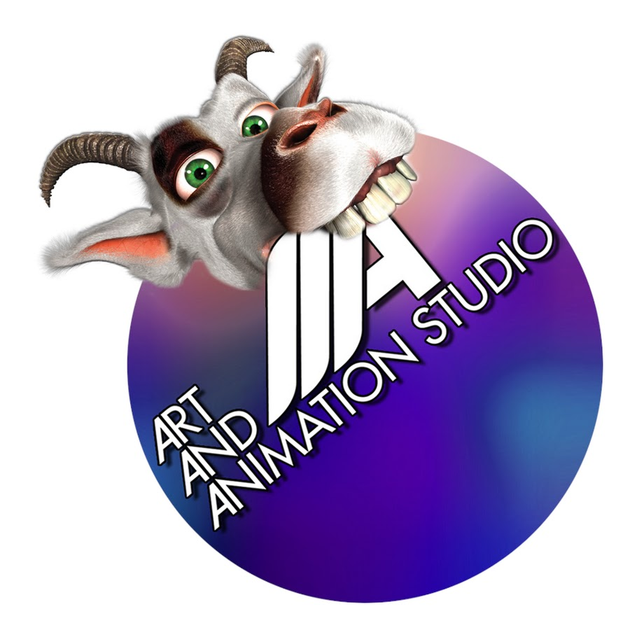 Animated Movies for Free - AAA Studio