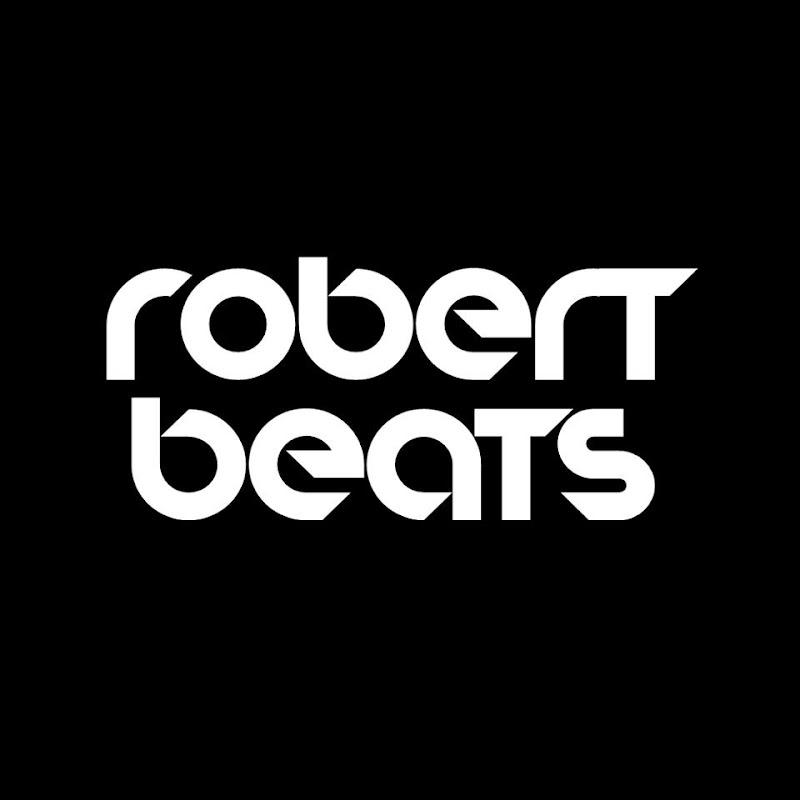 Roberts Beats