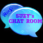 Suzy's Chat Room - Youtube