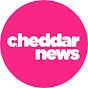 Cheddar Now