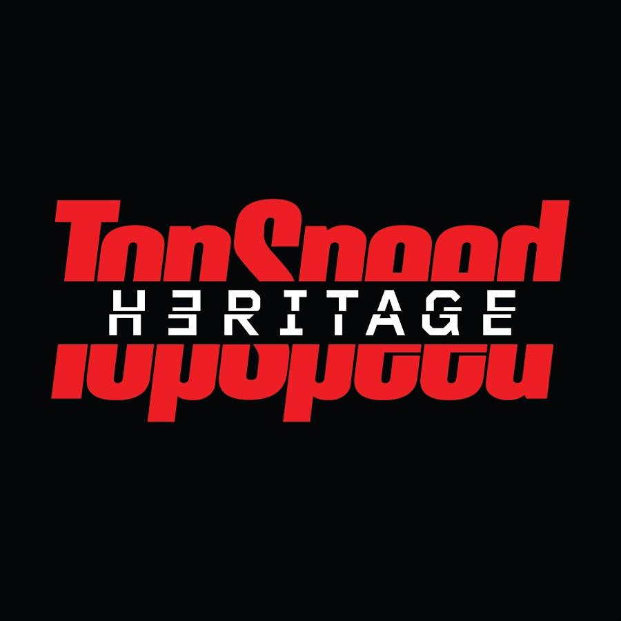 TopSpeed TV