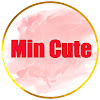 Min Cute