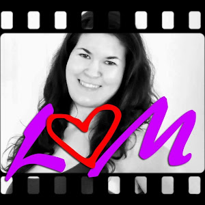 LaurenLovesMovies