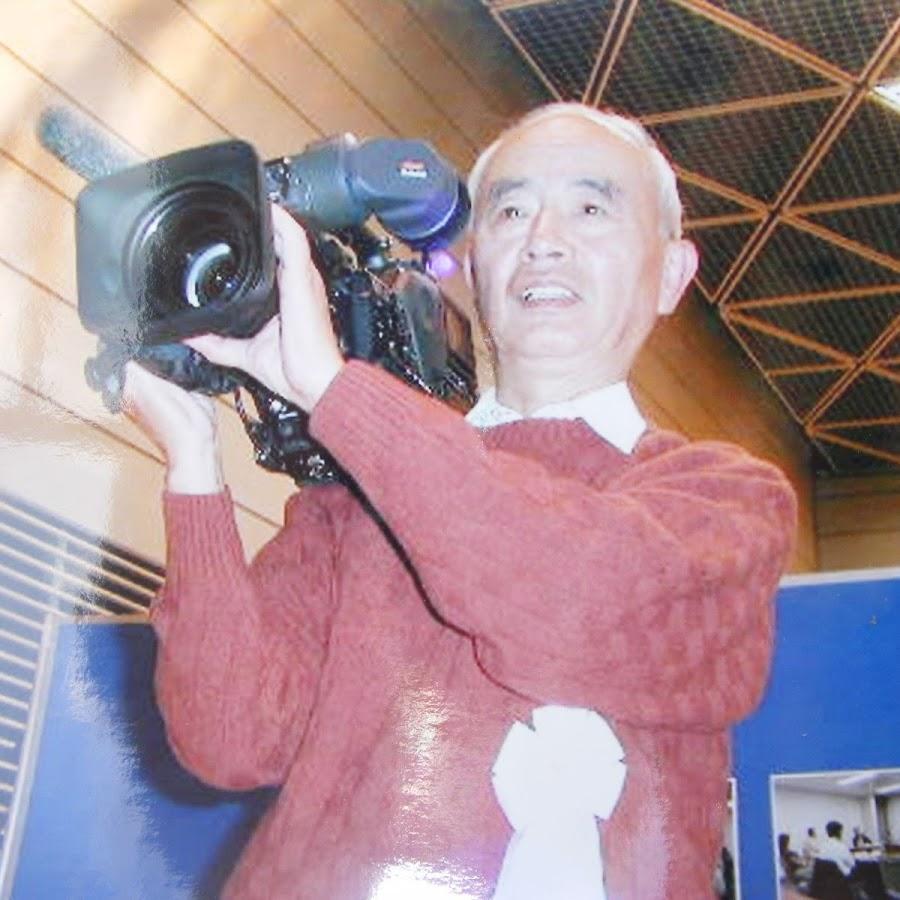 Tosiharu Yokoyama