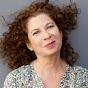 Sharon Mann Voiceovers - @sharonmannvoiceovers - Youtube