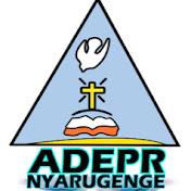 ADEPR NYARUGENGE_CHURCH net worth