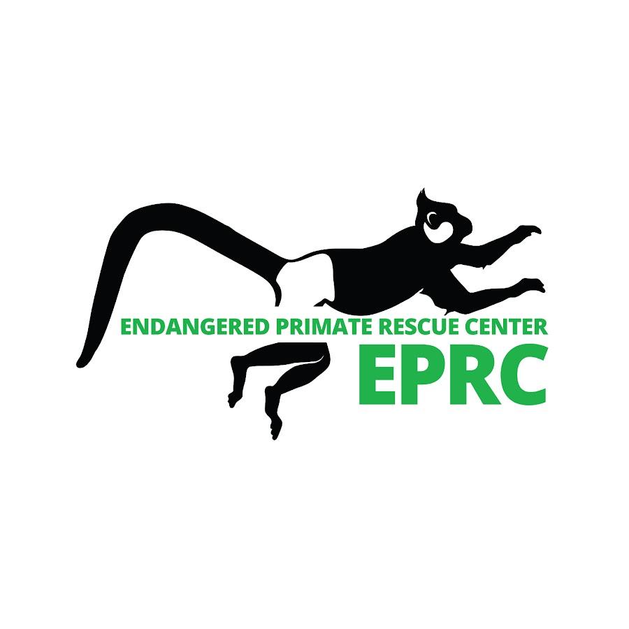 EPRC Vietnam