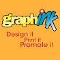 Graphink Inc