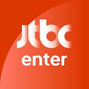 JTBC Entertainment net worth