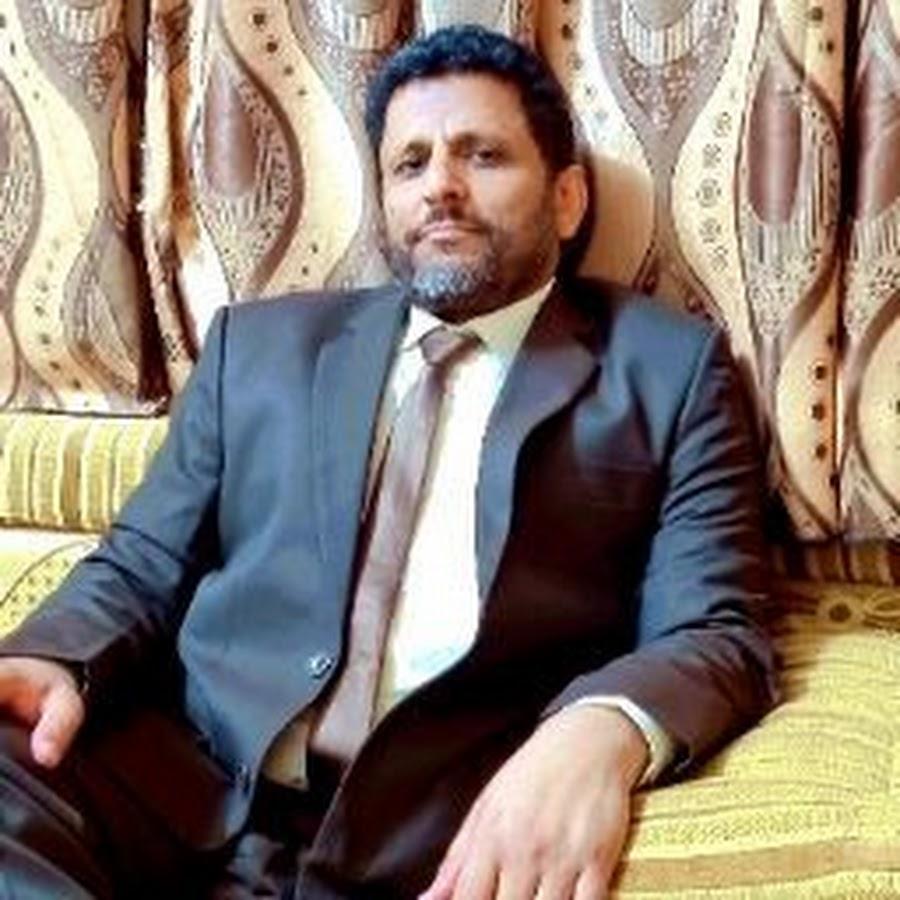 Abdulrahman Abdulelah