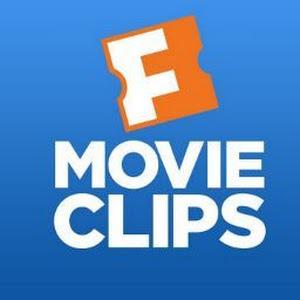 MOVIE CLIPS & status