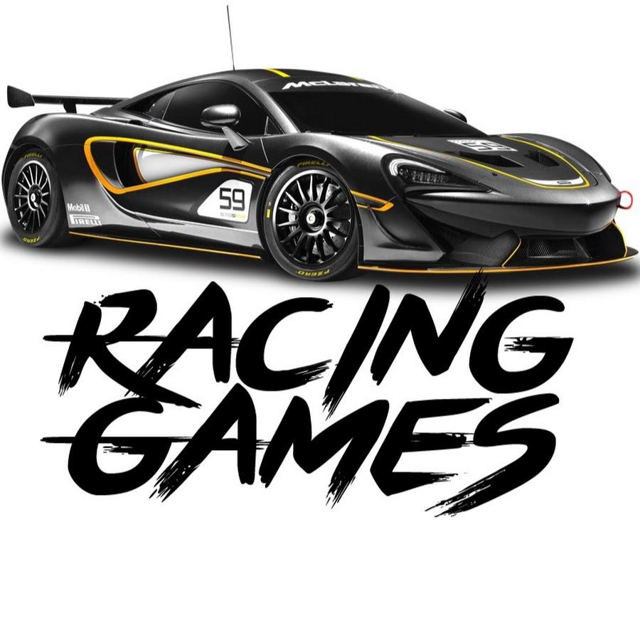 SiCK RaceR