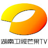 China HunanTV Official Channel