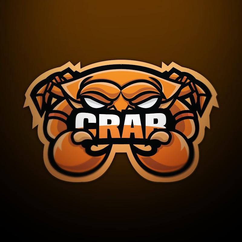 CrabManJones