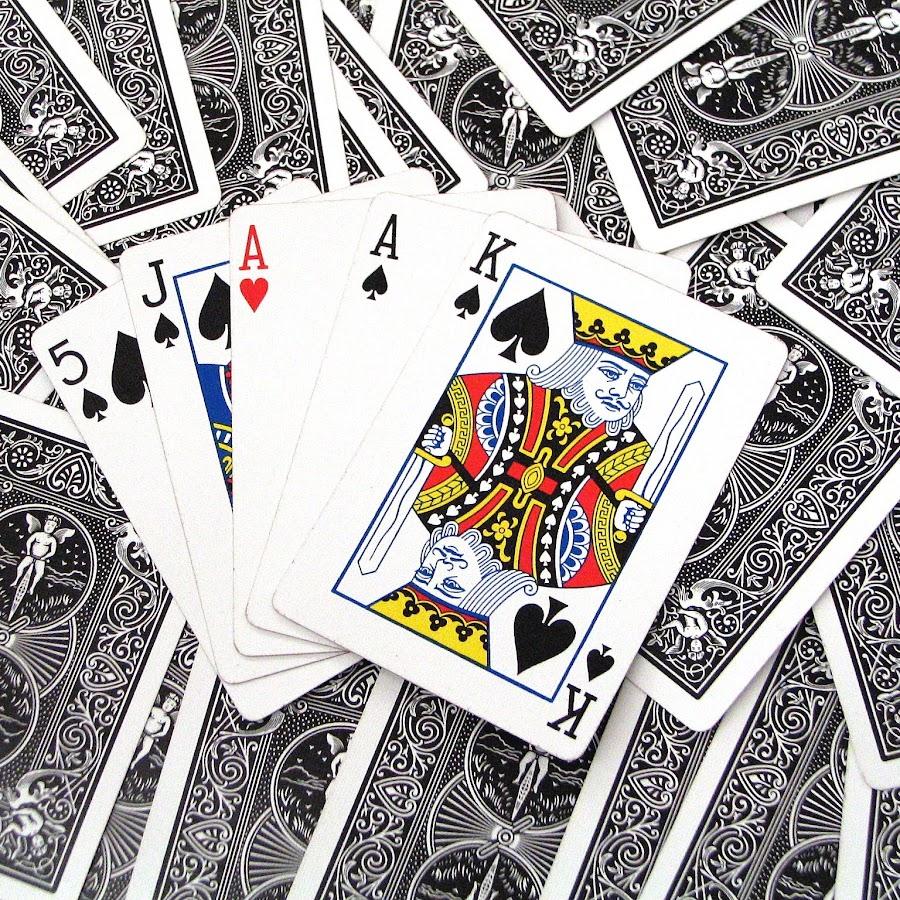 играть в карты пасьянсы дурака