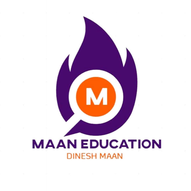 Maan Education