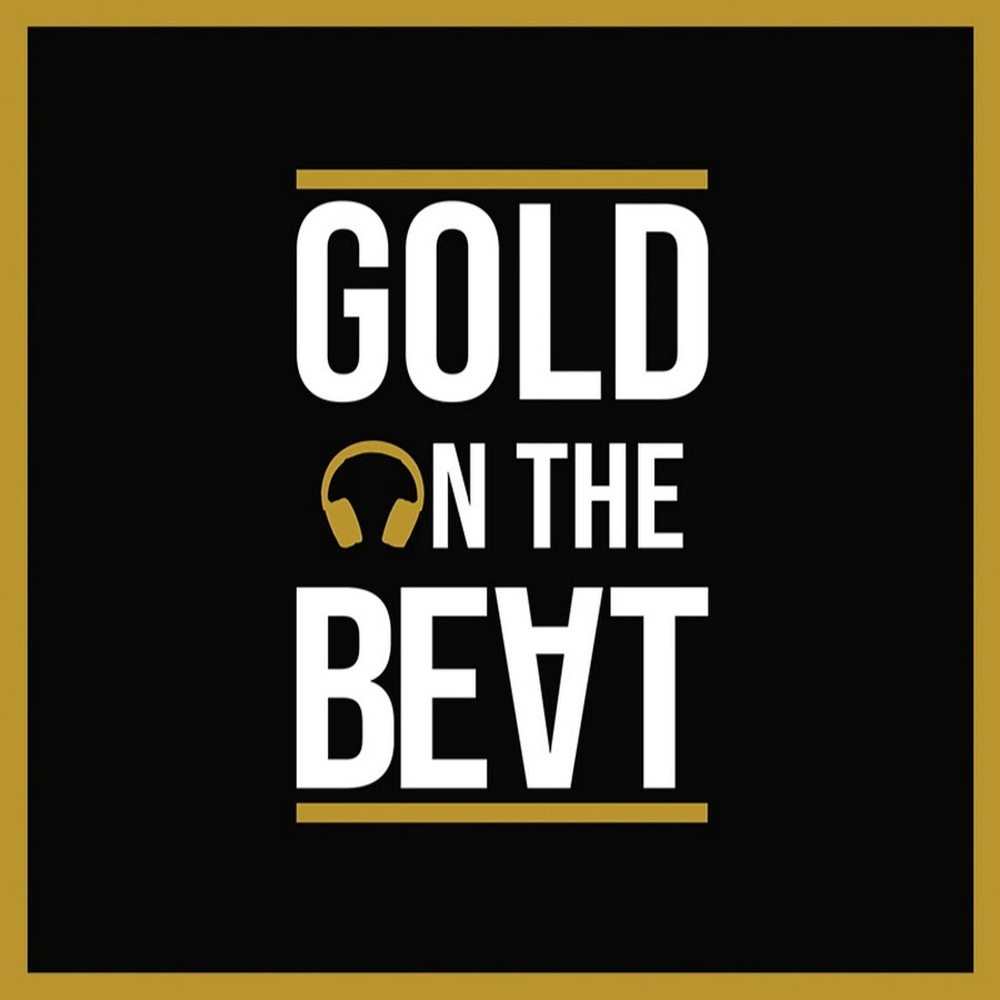 Gold On The Beat