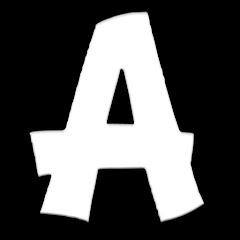 Andzei