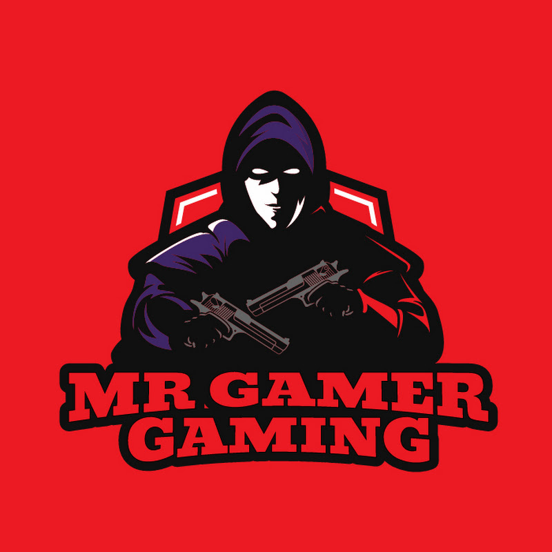 MR_GAMERZ Gaming (mr-gamerz-gaming)