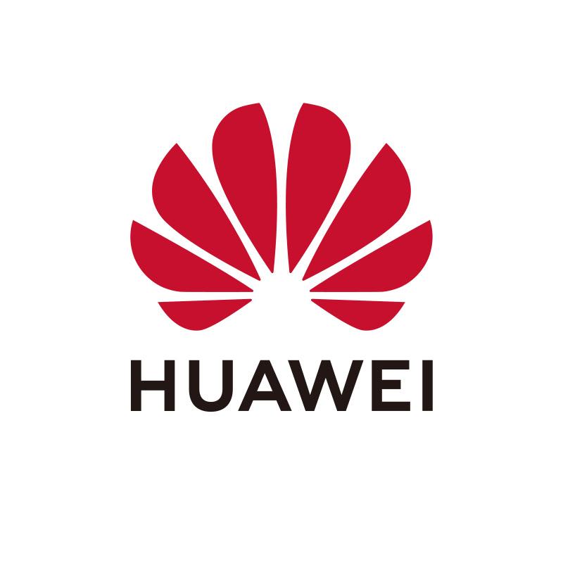 Huawei India