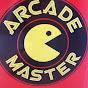 Arcade Master (arcade-master)
