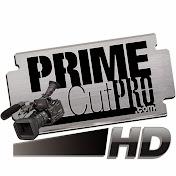 Prime Cut Pro HD net worth