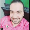 مصطفي الزملكاوي mostafa elzamalkawy