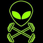 Anabolic Aliens net worth