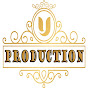 U production - Youtube