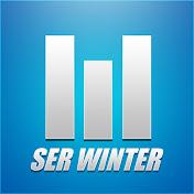 Ser Winter net worth