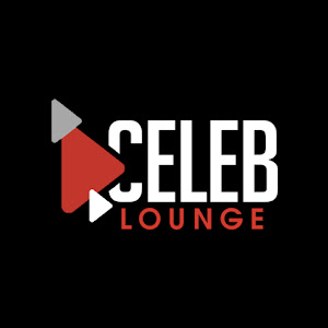 Celeb Lounge