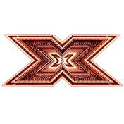 The X Factor Romania net worth