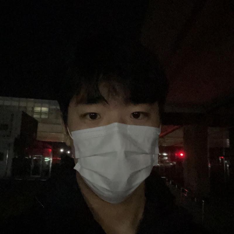 정마잉 (cp-5587)