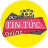 Tin Tức Online