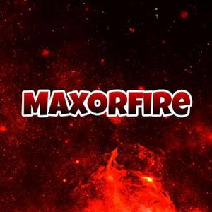 Maxorfire