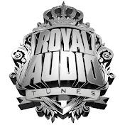 Royal Audio Tunes - Rap Beats / Instrumentals net worth
