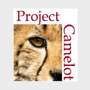 Project Camelot net worth
